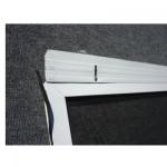 Multifit Sliding Patio Door