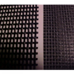Pet Screen vs Standard Mesh