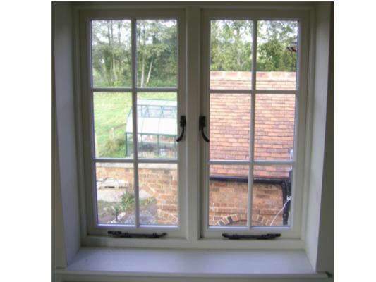 push out windows casement windows push out window with bottom opener screenman mobile screening service