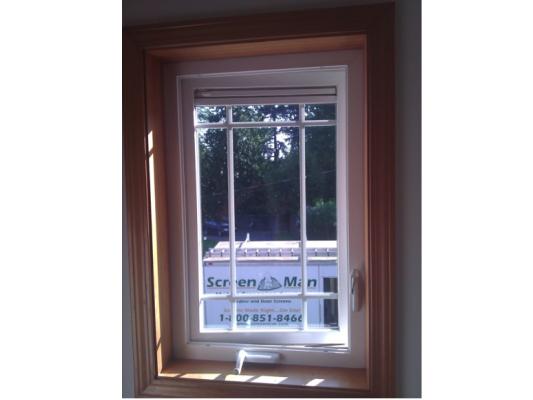 photo gallery find your window door types screenman mobile