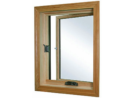 Photo Gallery - find your window & door types - Screenman Mobile ...