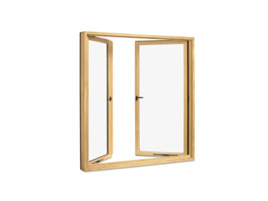 Photo Gallery - find your window & door types - Screenman Mobile