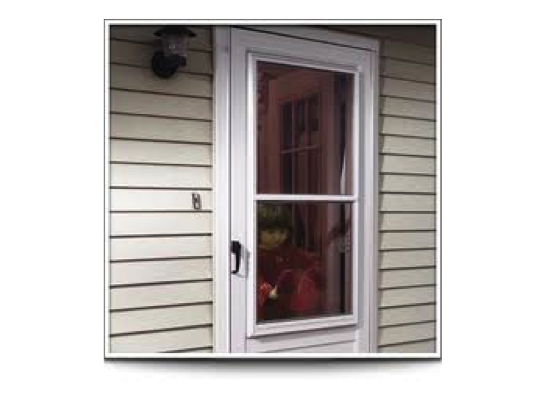 Photo Gallery Find Your Window Amp Door Types Screenman
