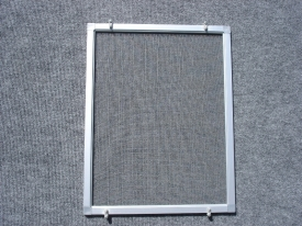 casement-clip-screen