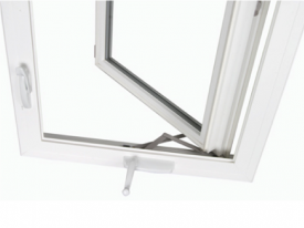 crank-out-casement-window2