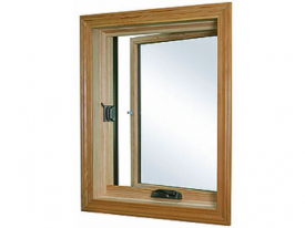 crank-out-casement-window