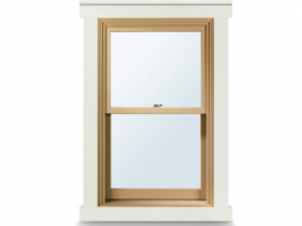 double-hung-window-pre-1950