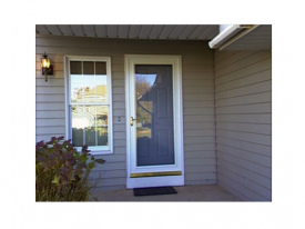 full-lite-storm-door