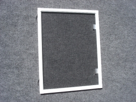 standard-window-screen