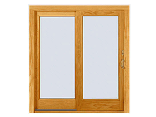 Door Frame Wood Frame Screen Door