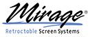 Mirage Screens
