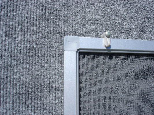 Photo Gallery Find Your Window Amp Door Types Screenman