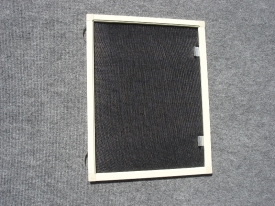 almond-frame-with-pet-mesh