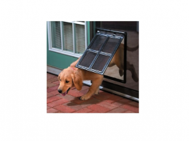 pet-door-installed-in-patio-slider