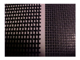 pet-screen-vs-standard-mesh-gauge