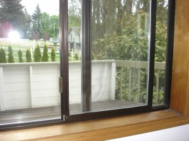 sliding-milgard-window