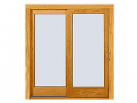 wood-frame-sliding-open